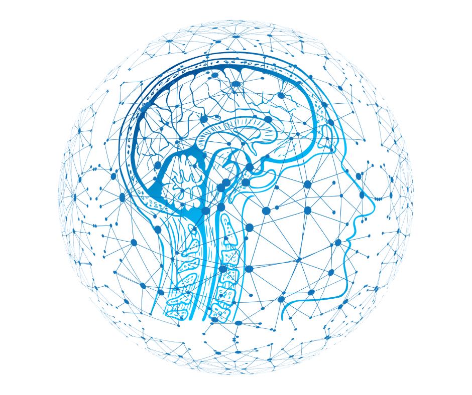Příznaky ADHD jsou stejné jako příznaky poruch vidění