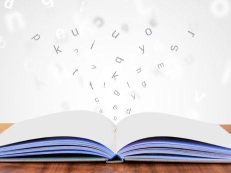 dyslexie má řešení